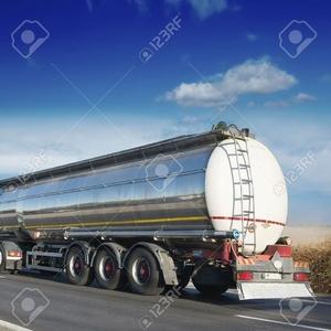 продам бензин А-92е-15; А-92; А-95