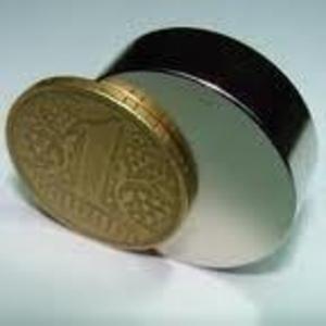Неодимовые магниты - Для счетчиков
