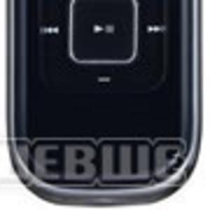 Samsung диктофон