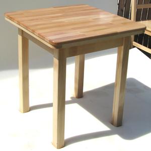 обідні столи