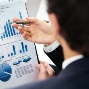 Успішна компанія шукає партнерів для розвитку бізнесу
