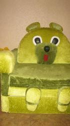 Продам детский диванчик Джипси-2.