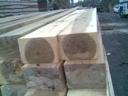 Куплю Шпалу деревянную