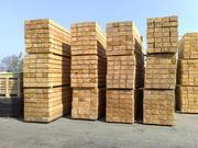 Куплю Шпалы деревянные