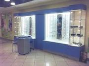 производства  и продвижения торгового оборудования в Украине