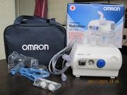 Небулайзер компрессорный Омрон 28Р за 1550 грн