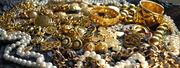 Куплю дорого антиквариат,  монеты,  медали,  ордена